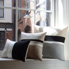 Pillow decor - Поиск в Google