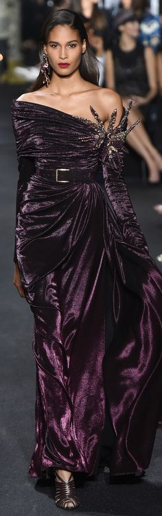 ▫*♕• Elie Saab Haute Couture Fall/Winter 2016-2017 ♕• ▫*