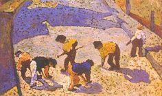 Antecedentes e organização da Semana de Arte Moderna Como foi organizada a Semana de Arte Moderna de 1922 Veja também: Características, pintores e obras da Semana de Arte Moderna Considera-se a exposição de Anita Malfatti ocorrida em 1917 como o marco inicial do movimento modernista no Brasil. Antes desta exposição, …