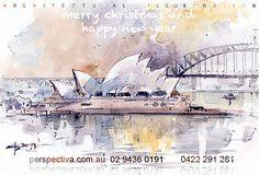 SydneyCard | por tony belobrajdic