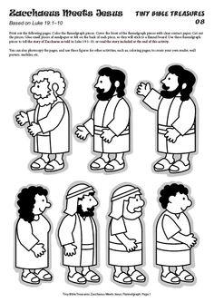 jesus brings lazarus back to life coloring page - judas iscariot sells jesus for 30 pieces of silver