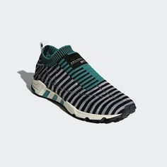 EQT Support SK Primeknit Shoes Black 12 Mens Adidas Sneakers c5cef8f6e