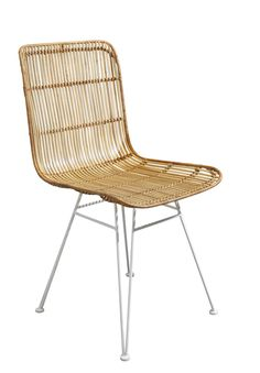 Shop 30 nature rattan from top brands such as Aranaz, Chanel and Fendi and from retailers such as MATCHESFASHION, Moda Operandi and Saks Fifth Avenue all in one place. Designers Guild, Farrow Ball, Modern Dining Chairs, Outdoor Chairs, Contemporary Furniture, Modern Contemporary, Woven Chair, Casamance, Interior