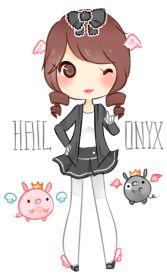 hbd onyx pt 1 by fattycats.deviantart.com on @deviantART