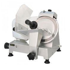 Commercial Catering Equipment, Restaurant Equipment, Buffalo, Deli Counter, Meat Slicers, Meat Shop, Perfect Portions, Blade Sharpening, Kitchen Machine