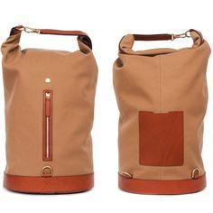 Mismo Sailor Bag