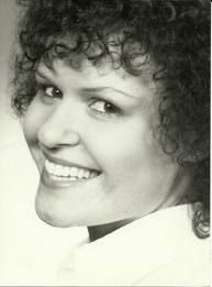 Cora Marie, True South African Music Legend