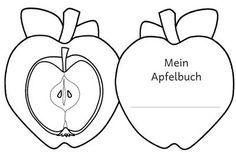 Als Alternative zu dem komplexeren Apfelbüchlein im internen Bereich hier eine…