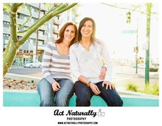 www.actnaturallyphotography.com City Session Lifestyle Photographer