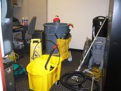 Mint Condition franchise Cleaning Franchise, Cleaning Business, Vacuums, Conditioner, Home Appliances, Mint, House Appliances, Vacuum Cleaners