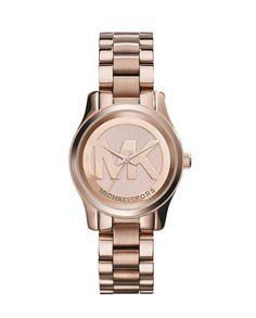 Relógio Michael Kors MK3334