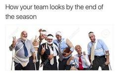 Funny Softball Quotes, Volleyball Jokes, Funny Basketball Memes, Soccer Jokes, Funny Sports Memes, Softball Problems, Girls Basketball Quotes, Cheerleading Memes, Girls Lacrosse