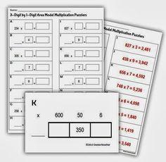 Free Customary Measurement Practice worksheet or quiz