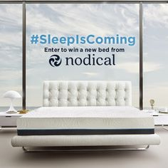 memorial day mattress deals