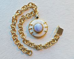 The Chelsea Collection #kellywearstler #jewelry #fashion