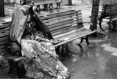 62 Homelessness Ideas Homeless Helping The Homeless Homeless People