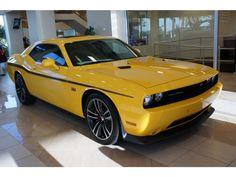 At Central Florida Chrysler Jeep Dodge Were Open Until PM For - Chrysler dealership in orlando