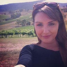 Nartey, 34, Santa Rosa, California, United States - Zorpia