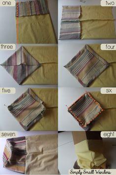 fabric-box-steps-6