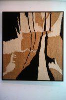 An example of the work by Ruth van Doren