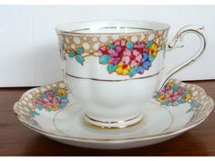 replacement china limoges - Google Search