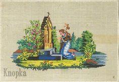 (1) Gallery.ru / Фото #11 - Люди и сюжеты - ignatik
