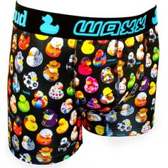 164 Best Rubber Duckies images  ca77a7ad0a