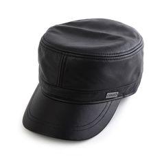 flat hats for sale online, wholesale apparel ,   $39 - www.bestapparelworld.com