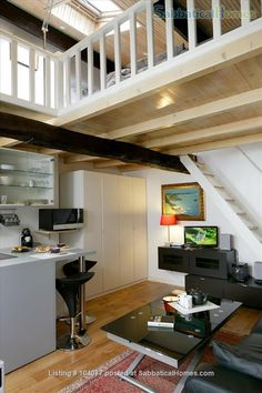 SabbaticalHomes - Home for Rent Paris 75004 France, Apartment inthe heart of PARIS.