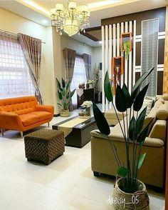 Small Bedroom Designs, Living Room Designs, Home Room Design, House Design, Pallet Bed With Lights, Indian Living Rooms, House Rooms, Living Room Interior, Interior Design