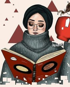 Hijab Cartoon, Fruit Shakes, Some Body, Advantages Of Watermelon, Kinds Of Salad, Boost Your Metabolism, The Thing Is, Mode Hijab, Eating Plans