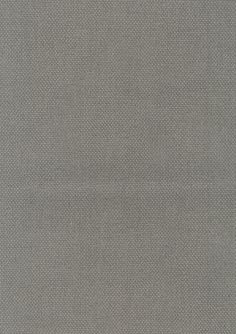 Lama Solid | Grey | Repeat0"