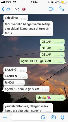 aaa terbang Boyfriend Goals Relationships, Cute Relationship Texts, Quotes Lucu, Quotes Galau, Message Quotes, Text Quotes, Text Pranks, Funny Pranks, Tumblr Quotes