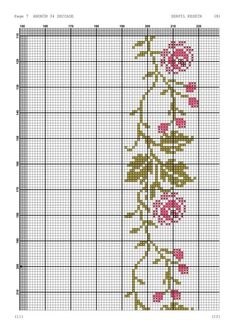 1 million+ Stunning Free Images to Use Anywhere Cross Stitch Floss, Cross Stitch Charts, Cross Stitch Designs, Cross Stitch Patterns, Baby Dress Patterns, Cross Stitch Kitchen, Free To Use Images, Prayer Rug, Bargello