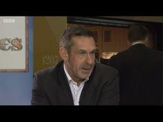Paul Mason on Labour Economic Policies - YouTube