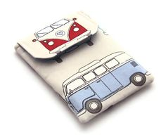 Search Results For campervan kindle paperwhite | Craftjuice Handmade Social Network