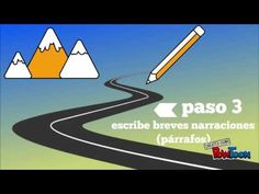 Crear un cuento - YouTube Youtube, Create, Short Stories, Youtubers, Youtube Movies