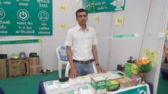 Agritalk Krishi mela, Suryoday Party plot - Himmat Nagar, 21-24 Apr. 2013 Pumps, Coat, Party, Sewing Coat, Pumps Heels, Pump Shoes, Parties, Peacoats, Coats
