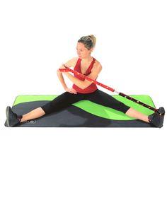 1000 id es sur le th me elastique musculation sur pinterest entrainement na - Le polyester est il elastique ...