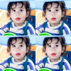 Instasave - Instagram photo, image, video downloader Cute Kids, Cute Babies, Insta Save, Superman Kids, Baby Park, Korean Babies, Animals For Kids, Little Ones, Boy Or Girl