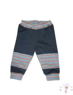 "<div><div class=""woocommerce-product-details__short-description""><div class=""woocommerce-product Bermuda Shorts, Pajama Pants, Pajamas, Product Description, Men, Fashion, Pjs, Moda, Pajama"