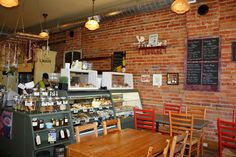 bakeries interior design - Google Search