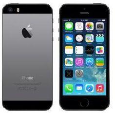 pricerunner iphone 5s