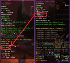 World of Warcraft Screenshots Warcraft