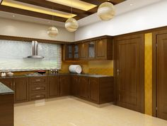 closet designs for homes in India - Google Search
