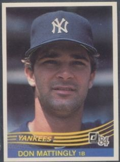 1000 Images About Mlb New York Yankees On Pinterest New