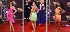 Where's The Diversity In This Year's Strictly Come Dancing Line Up? - Yahoo News India