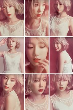 Taeyeon Sooyoung, Yoona, Snsd, Girls' Generation Taeyeon, Girls Generation, Kpop Girl Groups, Kpop Girls, Girl Day, My Girl
