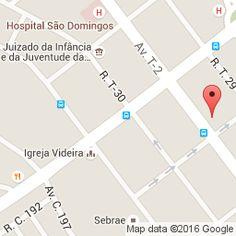 https://www.google.com.br/maps/place/Espa%C3%A7o+Herbalife+T-2/@-16.694732,-49.2767349,16z/data=!4m5!3m4!1s0x0:0x3826d9da9634678c!8m2!3d-16.6942277!4d-49.2790326?hl=pt-BR