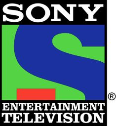 2050 Sony TV  serial wiki, Full Star-Cast and crew, Promos, story, Timings, TRP Rating, actress Character Name, Photo, wallpaper